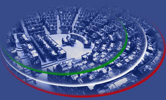 Incompatibilit e trasparenza bocciato ordine del giorno for Camera dei deputati ordine del giorno