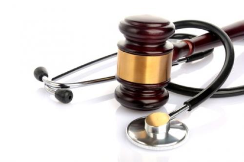 etica degli infermieri che datero pazienti