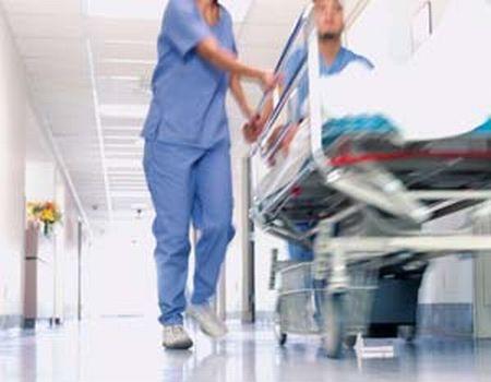 Pescara asl d 39 amario annuncia assunzioni due medici e for Subito offerte di lavoro torino