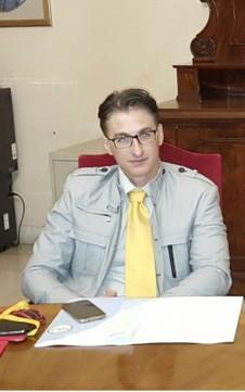 Salvatore Vaccaro