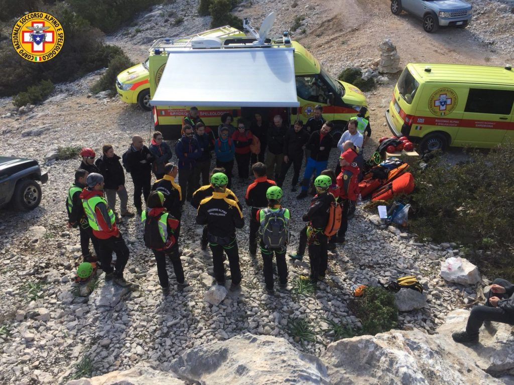 Elicottero Elisoccorso Sardegna : Selezione personale elisoccorso sardegna nursind pronto a