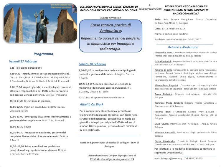 Sklerozirovaniye di vene complicazioni fisse