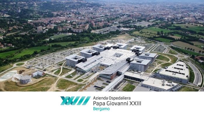 bergamo, hpg23°: nursind denuncia l'iniquità dei passaggi di ... - Sala Parto Ospedale Papa Giovanni Xxiii Bergamo