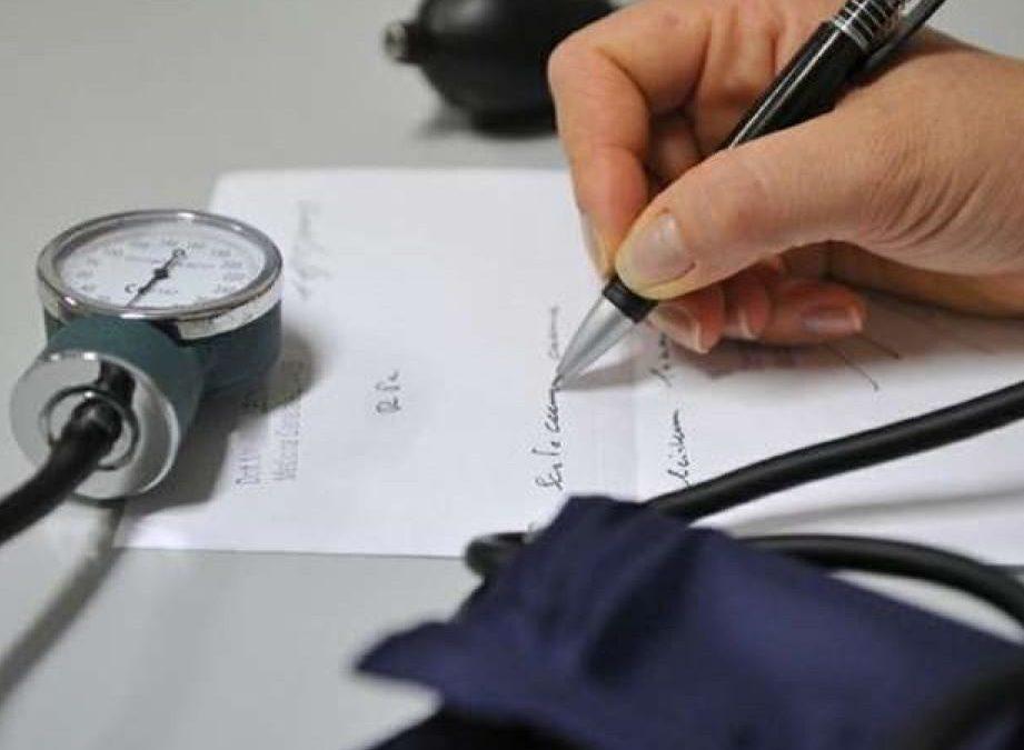 Quali Sono Le Terapie Salvavita.Contratto E Malattia Effetti Collaterali Da Gravi Patologie Quanti