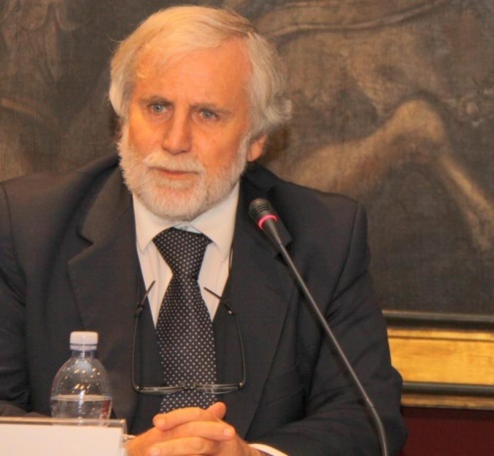 """Lazio e le delibere sull'infermiere """"tappabuchi"""": Proia ..."""