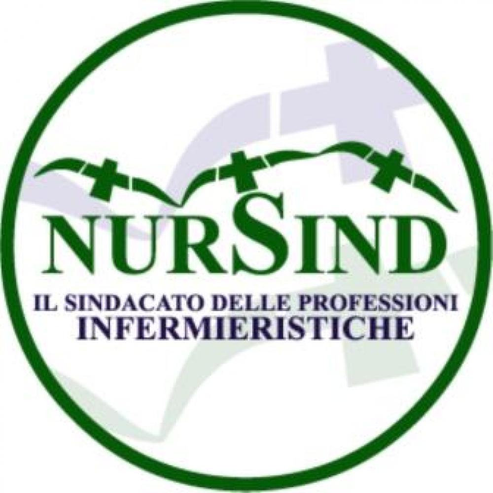 NurSind Roma: San Camillo, allarme al reparto maternità ...