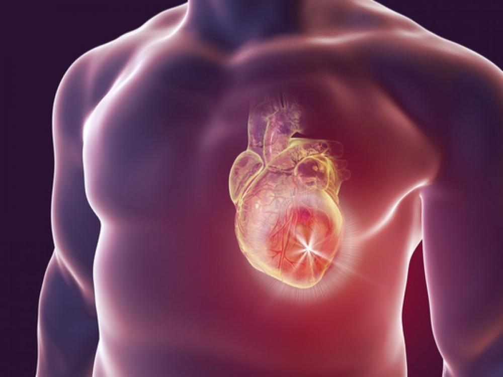 Miocardite dopo il vaccino Pfizer. Quali sintomi a cui prestare attenzione  - Infermieristicamente - Nursind, il sindacato delle professioni  infermieristiche